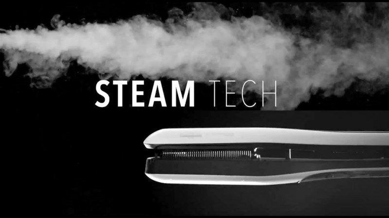 Nova Steampod 3.0