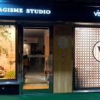Visagisme Studio