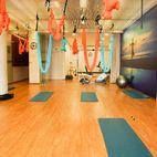 Movimento Zen - Fisio, Yoga & Pilates